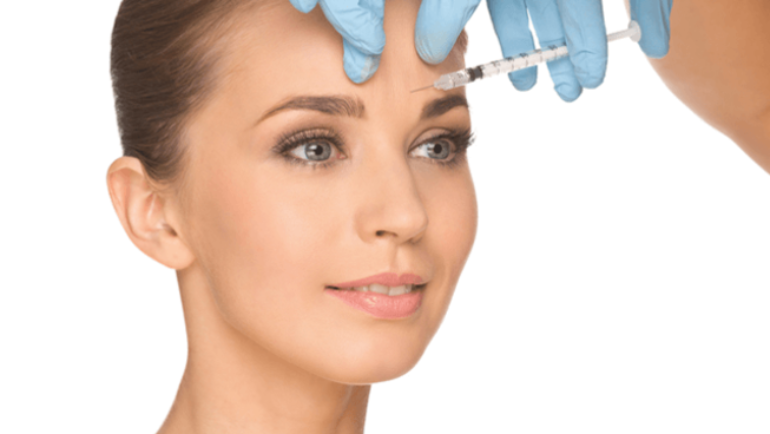 Are You Considering Botox?